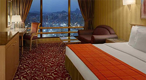 5* Umrah Package (7 Nights)